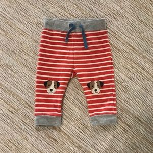 Baby Boden Essential Jersey Pants